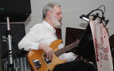 Fender Precision Bass 1975