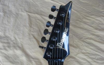 Ibanez JS1000 Joe Satriani